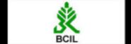Telesales Representative Jobs in Delhi - Consortium bio-tech pvt. ltd.