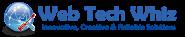 PHP Developer - Intern Jobs in Kolkata - Web Tech Whiz OPC Private Limited