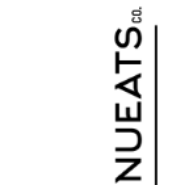Graphic Designer Jobs in Mumbai - NUEATS co.