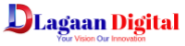 PHP Internship Jobs in Lucknow - Lagaan Digital