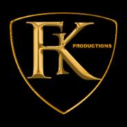 Video Editor Jobs in Delhi,Faridabad,Gurgaon - FK PRODUCTIONS
