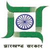 A.N.M Competitive Examination Jobs in Ranchi - Jharkhand SSC