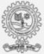 Superintendent/ Senior Assistant/ Stenographer/ Senior Technician Jobs in Allahabad - MNNIT