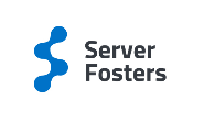 Python Django Trainer/Developer Jobs in Kottayam - Server Fosters