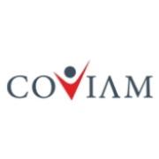 Business development Interns Jobs in Mumbai,Navi Mumbai - Coviam Technology