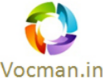 Customer Support Executive Jobs in Delhi - Vocman India Private Limited