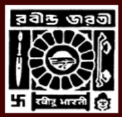 Professor/ Associate Professor/ Assistant Professor Jobs in Kolkata - Rabindra Bharati University
