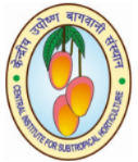 Young Professional/ Para Apiarist/ Field Assistant Jobs in Kolkata - Central Institute for Subtropical Horticulture