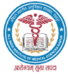 Consultant Nuclear Medicine Technologist Jobs in Raipur - AIIMS Raipur