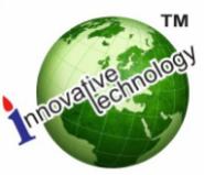 Computer Operator / Back Office Executive Jobs in Kolkata - Innovative Technology