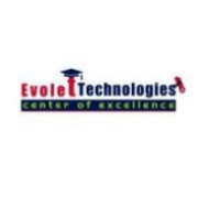 Become a Full Stack Developer with us Jobs in Bangalore - Evolet technologies