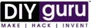 Charging Infrastructure Faculty Jobs in Visakhapatnam - Diyguru Education And Research Pvt. Ltd.