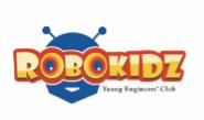 Electronics and Communication Engineer Jobs in Ahmednagar,Aurangabad,Kolhapur - Robokidz Eduventures Pvt Ltd