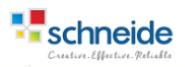 ASP.Net Developer Jobs in Kollam,Thiruvananthapuram,Nagercoil - Schneide Solutions Private Limited