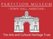Program Co - ordinator Jobs in Amritsar,Bathinda,Chandigarh (Punjab) - Partition Museum
