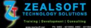 HR Executive Jobs in Madurai - ZEALSOFT TECHNOLOGY SOLUTIONS