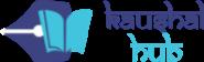 Digital Marketing Interns Jobs in Bangalore - Kaushal Hub