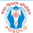 Executive Trainees Jobs in Across India - Power System Operation Corporation Ltd.