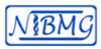 Senior Manager Administration Finance Jobs in Kolkata - NIBMG