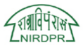 Internal Audit Consultant / Training Manager/ Accountant/Project Assistant Jobs in Hyderabad - National Institute of Rural Development