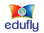 Back Office Assistant Jobs in Ambattur,Avadi,Chennai - EduFly Staffing Solutions