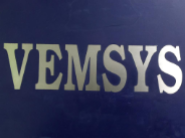 Web Developer Jobs in Hyderabad - Vemsys