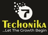 Digital Marketing Executive Jobs in Noida - Techonika