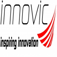 Mechanical/Electrical/Electronics Engineer Jobs in Delhi,Faridabad,Gurgaon - Innovic India Pvt.Ltd