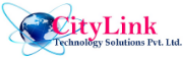 Tele Counselor Jobs in Pune - CityLink Technology Solutions Pvt Ltd