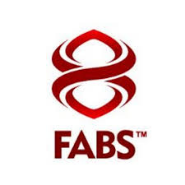 Tele Counselor Jobs in Mumbai - FABS- Fazlani Academy of Business Sciences