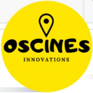 Event Manager Jobs in Chennai - Oscines Innovations Private Limited