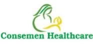 Marketing Executive Jobs in Hyderabad - Consemen Healthcare