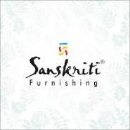 Retail Sales Executive / Helper Jobs in Surat - Sanskriti Furnishing