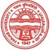 Guest Faculty Jobs in Chandigarh (Punjab) - Panjab University