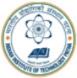 JRF Metallurgy Jobs in Patna - IIT Patna