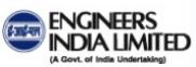 Executive Gr.-I/II/III Jobs in Delhi - Engineers India Ltd