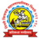 Junior Engineer/ Motor Mechanic/ Pump Mechanic Jobs in Pune - Pimpri Chinchwad Municipal Corporation