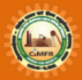 Project Assistant Level-I/ II Jobs in Nagpur - CIMFR