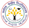 Assistant Engineer / Private Secretary / Estate Officer Jobs in Gulbarga - Central University of Karnataka