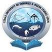 Technical Assistant Jobs in Kochi - Kerala University of Fisheries and Ocean Studies