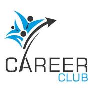 Customer Care Executive Jobs in Ahmedabad - Career club