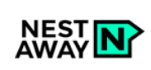 Area Property Manager / House acquisition manager Jobs in Delhi,Faridabad,Gurgaon - Nestaway