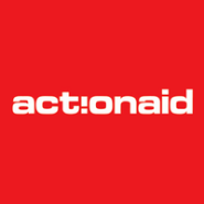 Fundraising Executives Jobs in Bangalore,Hyderabad - ActionAid Association