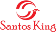 Counter Staff Jobs in Kochi - Santos King Tours and Travels