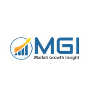 Clinical Research Associate Jobs in Mumbai,Nagpur,Nasik - Market Growth Insights
