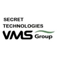 IT Software Engineer Jobs in Ahmedabad,Bangalore,Belgaum - Secret technologies India