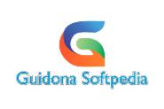 Content Generator Jobs in Noida - Guidona Softpedia Private Limited