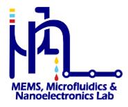 JRF Microfluidic Biofuel Cells BITS Jobs in Hyderabad - BITS Pilani