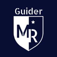 Delivery Executive Jobs in Hyderabad - Markguider Staffing Solutions Pvt Ltd