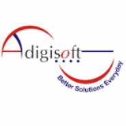 IT Software Developer Jobs in Delhi - Digisoft IT Solution Private Limited